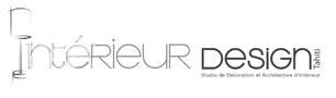 Logo-interieurdesigntahiti